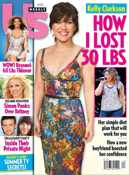 Rachael Ray Loses 47 Pounds