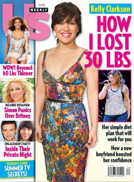 Jordan fly wade #1 weight loss pill for women photo 3
