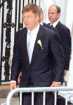 FFN_Baldwin_Wedding_MarquezFF_063012_9240000