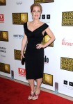 Celebrities on the Red Carpet of the 2012 Critic's Choice Television Awards