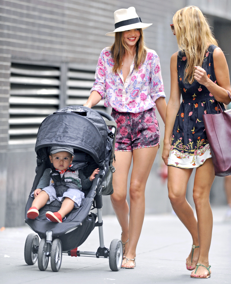 Fashion for young moms 43