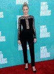 FFN_MTV_Awards_KMFF_060312_9151192