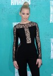 FFN_MTV_Awards_KMFF_060312_9151193