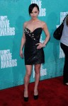 FFN_MTV_Awards_KMFF_060312_9151305