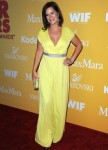 FFN_WomenInFilm_Awards_KMFF_061212_9180951