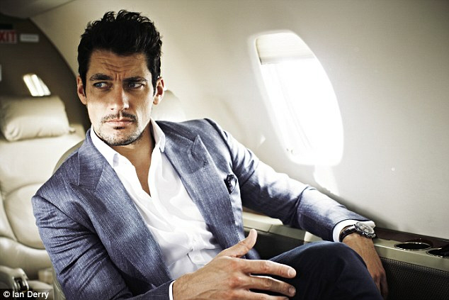 david gandy modeldavid gandy young, david gandy 2017, david gandy gif, david gandy instagram, david gandy style, david gandy биография, david gandy for autograph, david gandy vk, david gandy tumblr, david gandy photo, david gandy glasses, david gandy фото, david gandy wiki, david gandy by dolce & gabbana, david gandy haircut, david gandy model, david gandy suit, david gandy diet, david gandy street style, david gandy official