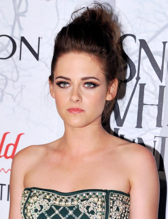 name that holliwood actress pdf
