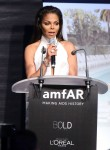 The 2012 AMFAR Cinema Against Aids Auction - 65th Annual Cannes Film Festival