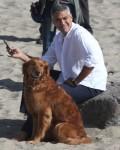 FFN_Clooney_George_MiguelFF_051512_9087667