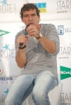 Antonio Banderas Presents The Starlite Gala Benefit