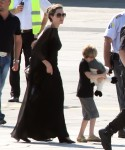 angelina_jolie_and_kids_04_wenn5874912