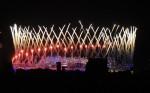 fireworks02_wenn5885522