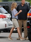 FFN_Aniston_Jennifer_SBMMIAFF_081712_50861355