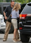 FFN_Aniston_Jennifer_SBMMIAFF_081712_50861356
