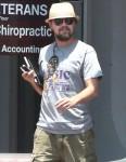 FFN_DiCaprio_Leo_exc_RAK_052912_9132431