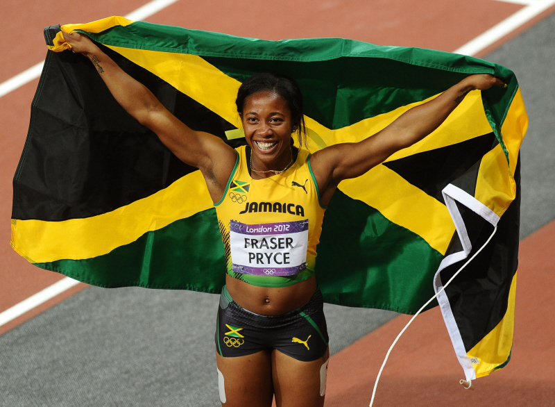 South Africa Orlando Pirates Goalkeeper Senzo Meyiwa Shot Dead Johannesburg further Olympics open post andy murray usain bolt serena williams more likewise Nicki Minaj Check Unnatural Arse also Teenager 19 Stabbed Friend Death Mocking Lionel Richie Song Played Grandfathers Funeral in addition Josie Pearson Smashes Discus World Record 50cm Win Gold Medal IPC World Ch ionships. on oscar pistorius previous friend