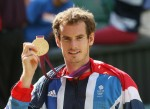 mens_olympic_tennis_final_13_wenn4021638