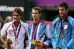 mens_olympic_tennis_final_25_wenn4021650
