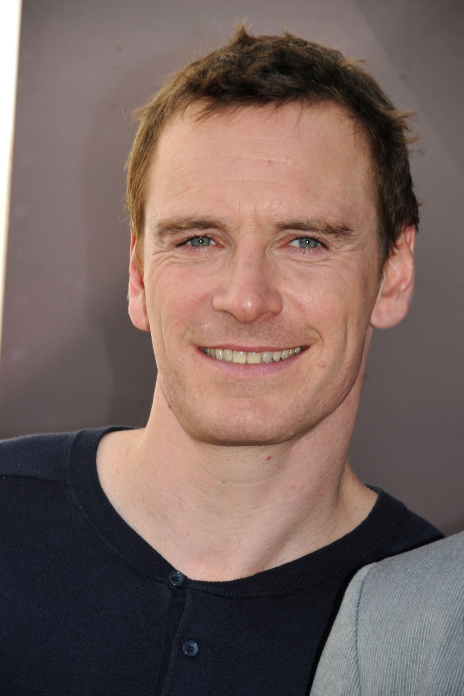 Cele bitchy michael fassbender shark smiled in venice omg hot or