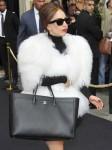 FFN_CHP_Lady_Gaga_092312_50894488