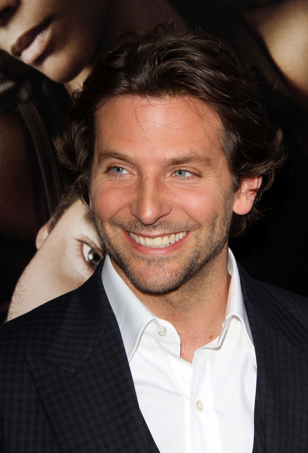 bradley cooper moviesbradley cooper irina shayk, bradley cooper movies, bradley cooper фильмы, bradley cooper height, bradley cooper vk, bradley cooper 2017, bradley cooper net worth, bradley cooper gif, bradley cooper limitless, bradley cooper haircut, bradley cooper twitter, bradley cooper filmleri, bradley cooper инстаграм, bradley cooper photoshoot, bradley cooper interview, bradley cooper jennifer lawrence, bradley cooper chef, bradley cooper house, bradley cooper tumblr, bradley cooper wiki