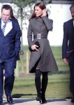 FFN_FLYNETUK_William_Kate_100912_50910361