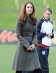FFN_FLYNETUK_William_Kate_100912_50910366