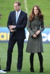 FFN_FLYNETUK_William_Kate_100912_50910369