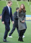 FFN_FLYNETUK_William_Kate_100912_50910374