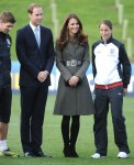 FFN_FLYNETUK_William_Kate_100912_50910377