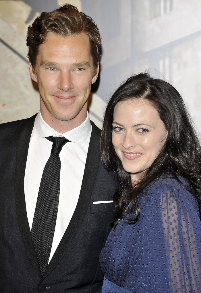 benedict cumberbatch dating anyone English actor whose highly acclaimed portrayal of sherlock holmes in the bbc series has made him one of the best known faces on british television in 2011 he starred in steven spielberg's award-winning movie 'war horse' and in tomas alfredson's tinker, tailor, soldier, spy.