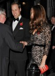 FFN_FLYNETUKFF_William_Kate_110812_50938782_midres