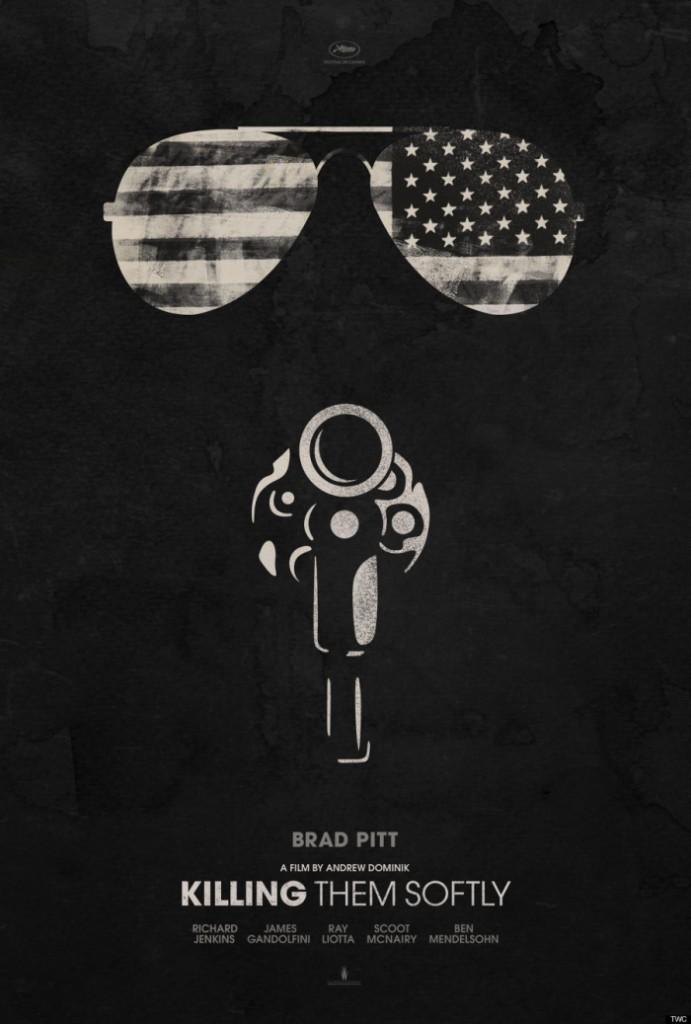 brad2