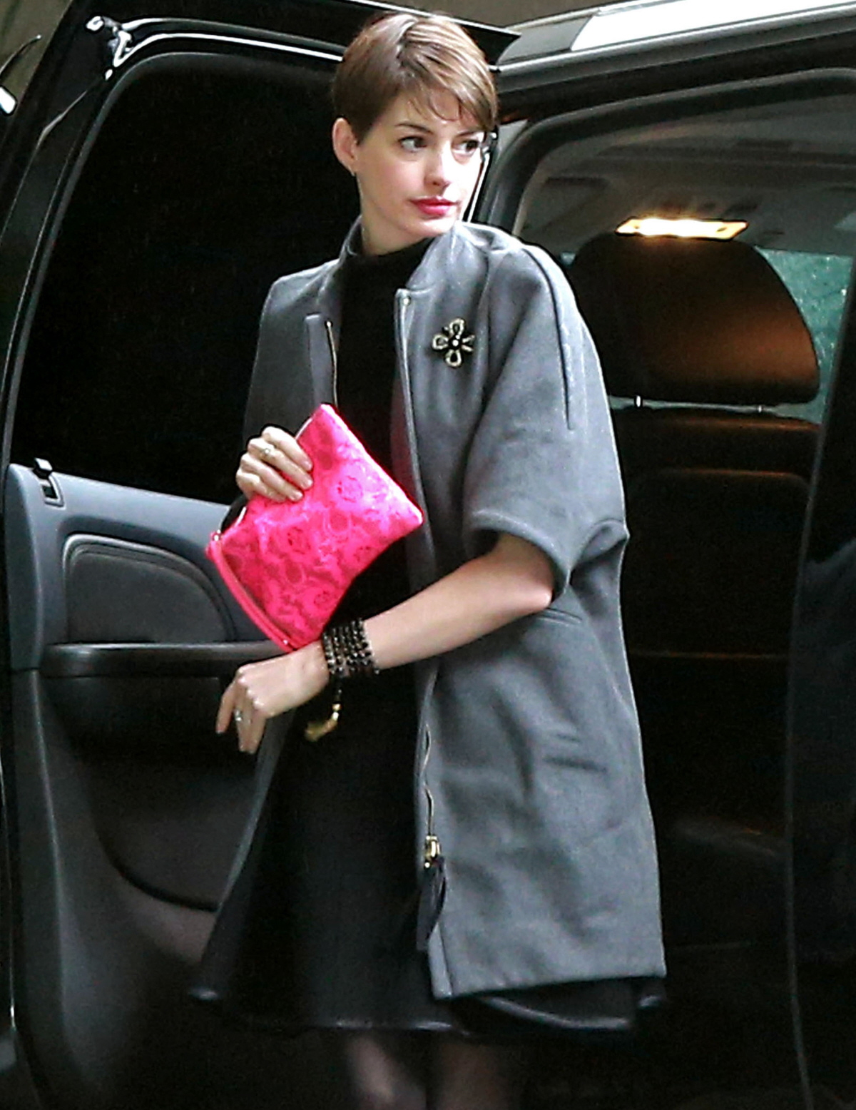 Non nude vagina legal pics Spears