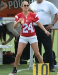 FFN_Lopez_Smart_Football_FF7_122212_50976957
