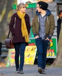 FFN_Styles_Swift_TeachFF_120212_50959749_midres