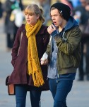 FFN_Styles_Swift_TeachFF_120212_50959761_midres