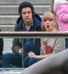 FFN_Styles_Swift_TeachFF_120212_50959778_midres
