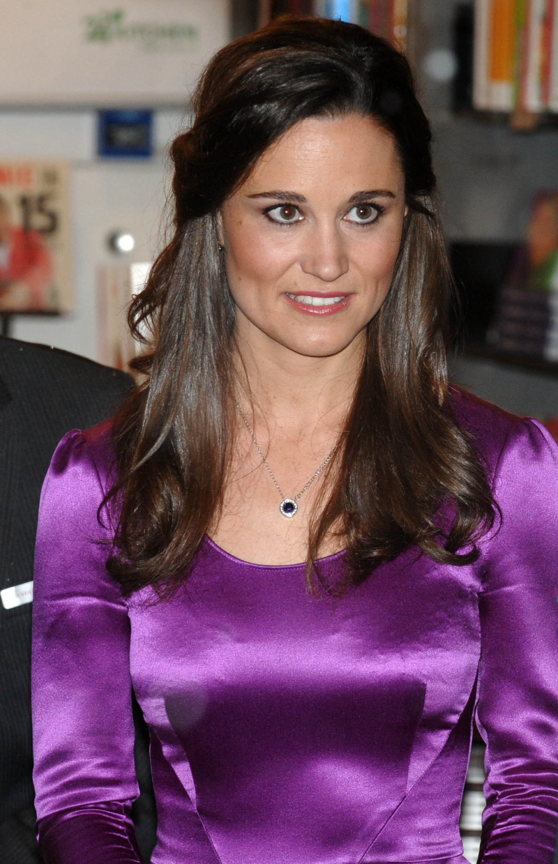pippa middleton - photo #47