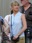 FFN_Aniston_Jennifer_FF2_072312_50840573