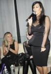 FFN_CHP_Kardashian_Kim_011913_50994562