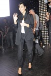 FFN_CHP_Kardashian_Kim_Event_012013_50995163