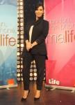 FFN_CHP_Kardashian_Kim_Event_012013_50995172