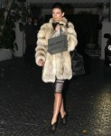 FFN_Celebs_Chateau_BAG_011013_50987938