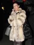 FFN_Celebs_Chateau_BAG_011013_50987940