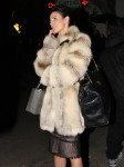 FFN_Celebs_Chateau_BAG_011013_50987941