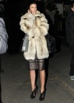 FFN_Celebs_Chateau_BAG_011013_50987942
