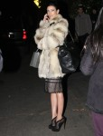 FFN_Celebs_Chateau_BAG_011013_50987943