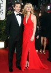 FFN_RIJ_GOLDEN_GLOBE_SET1_011313_50990057