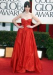 FFN_RIJ_GOLDEN_GLOBE_SET1_011313_50990083